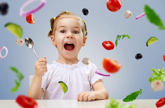 Τι είναι η τροφική αλλεργία;