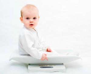 Νέα μελέτη: Η παχυσαρκία αυξάνει τον κίνδυνο άσθματος