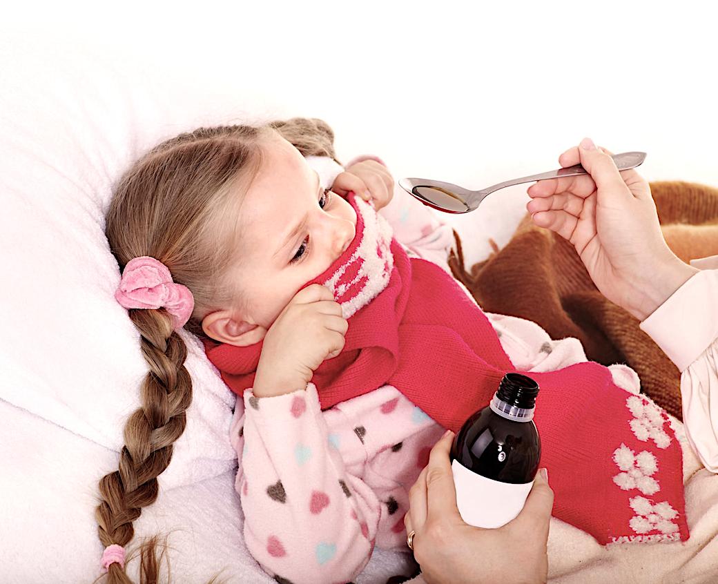 Κίνδυνος σοβαρών λοιμώξεων από τον αποκλεισμό αντιβιοτικών λόγω υποθετικής, μη επιβεβαιωμένης αλλεργίας!