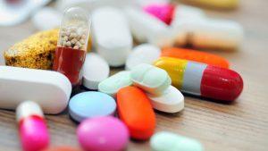 Φαρμακευτική αλλεργία στα παιδιά: Τι πρέπει να γνωρίζετε!